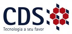 www.cds.com.br