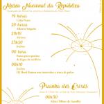 Reveillon_2018_Agencia_Brasilia-768x1172
