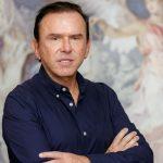 Carlos Rodolfo Sandrini