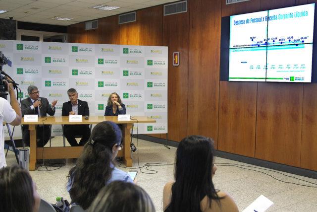 coletiva-relatorio-fiscal-toninho-tavares-agencia-brasilia-640x427
