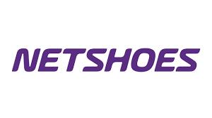 9d2bbc9d24 A varejista online Netshoes vai contatar cerca de dois milhões de clientes  afetados por um ataque hacker ocorrido em dezembro envolvendo operações da  ...