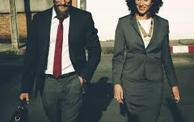 gênero emprego