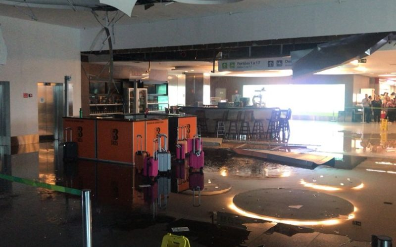 teto-aeroporto-brasília