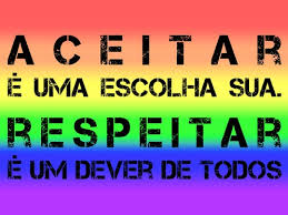 homofobia..
