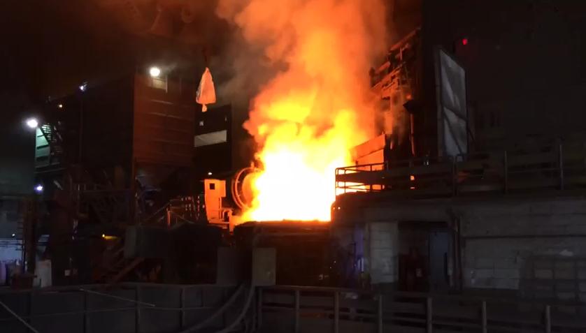 incineração9