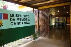 museu da memória candanga